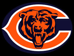 Bears win first game over Raiders