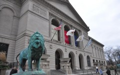 Chicago museums have much to offer