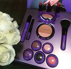 New makeup line remembers Selena