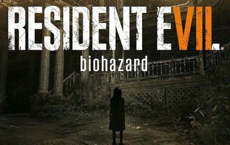 Resident Evil 7 gets franchise back on track