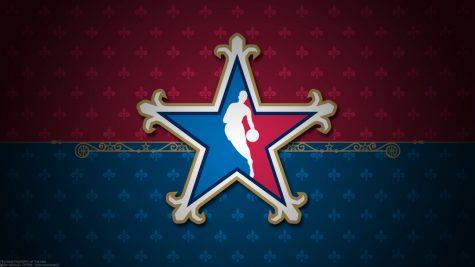 Plenty to enjoy at NBA All-Star Weekend