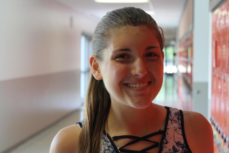 Andreanna Haritopoulos