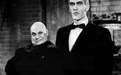 'The Addams Family' to be performed for spring musical