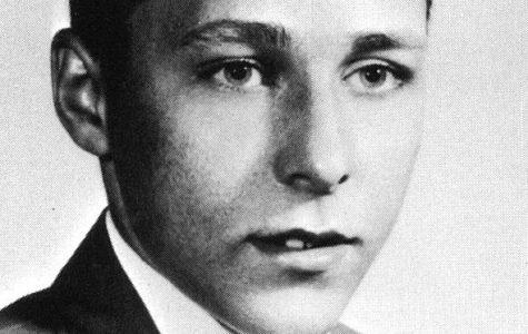 1968: MCHS wrestler DeCoste dies in Vietnam
