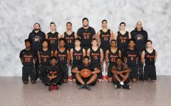 Close regional game ends in loss for Minooka