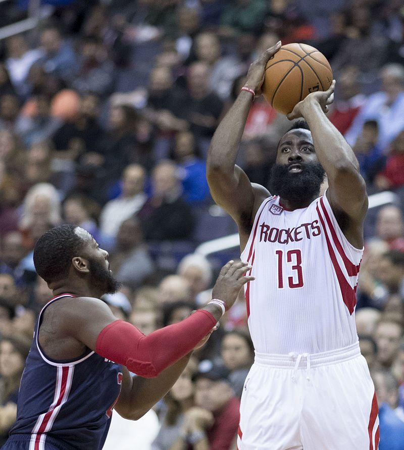 Opinion%3A+James+Harden+for+MVP