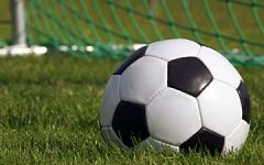 JV soccer has high expectations for upcoming season