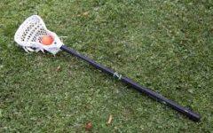 Boys lacrosse looks to improve in 2019