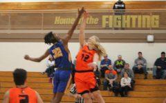 Injury to Ooms hurts boys basketball